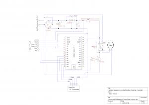 Codeschloss Arduino