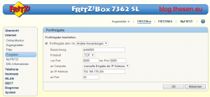 fritz_antitr069_config