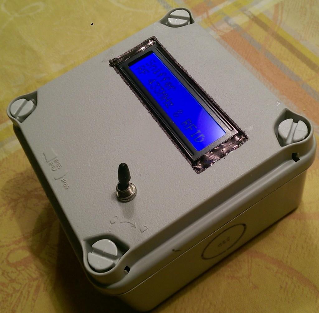 Sunrom Electronics/Technologies