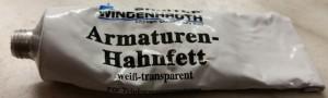 10_hahnfett