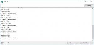 WebServerAP_Serial