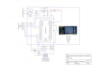 Codeschloss Arduino fuer Homematic eQ3 Arduino Relay Board