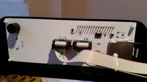LCD_SD_Anschluss