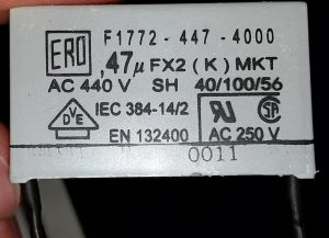 x2_capacitor